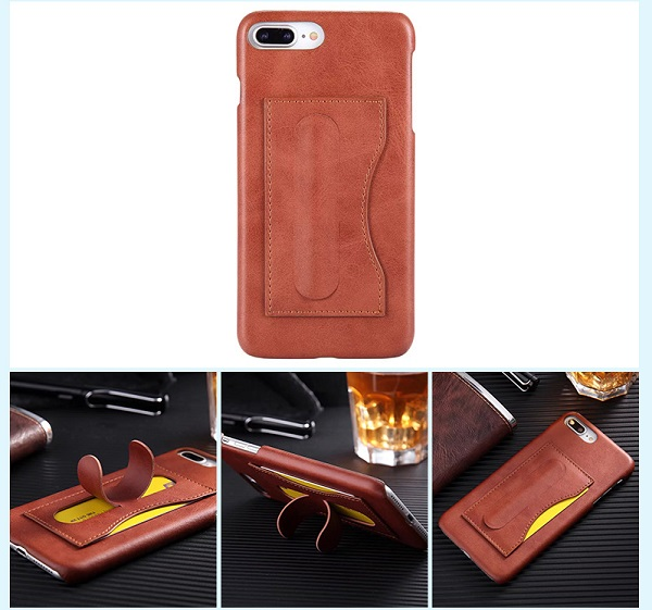Invisible-Stand-Leather-iphone-case-53391  (3).jpg