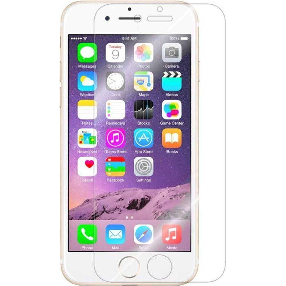 Apple iPhone 8 Plus -  Screen Protector