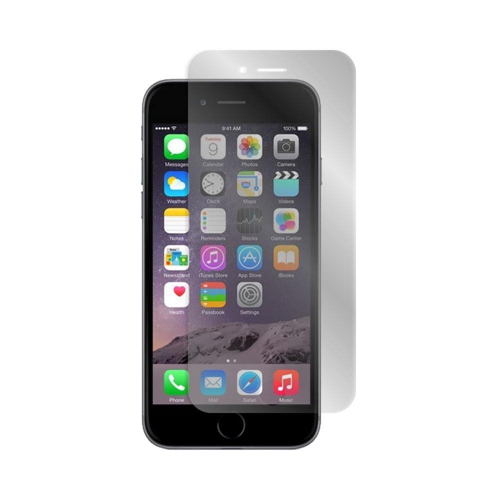 Apple iPhone 8 -  Screen Protector