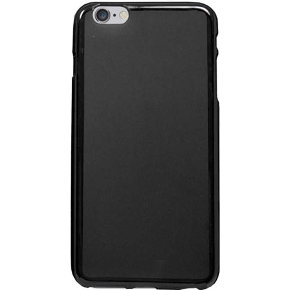 Apple iPhone 6 Plus -  TPU Case, Black